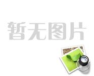 上海嘉定公司大红鹰国际官方网站流程