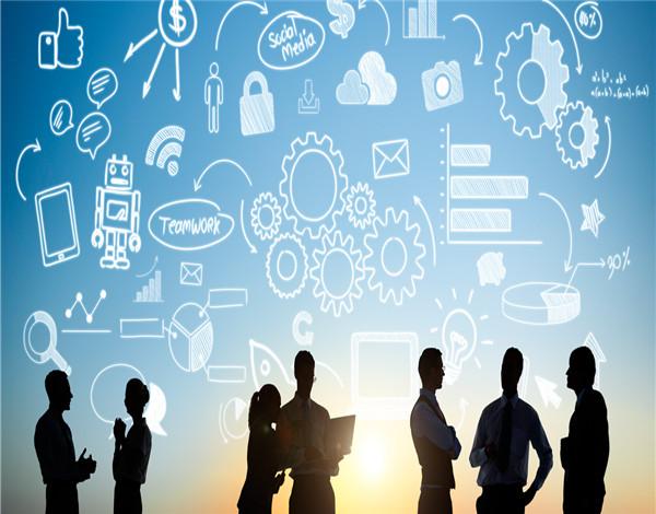 上海嘉定公司大红鹰国际官方网站变更企业名称的流程及资料