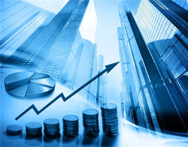 上海嘉定公司股权转让形式资金未到位怎么转让