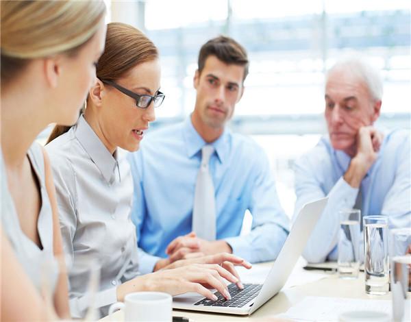 上海嘉定大红鹰国际官方网站成立分公司需要哪些流程和材料