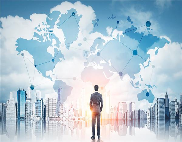 上海嘉定大红鹰国际官方网站外资企业有哪几类