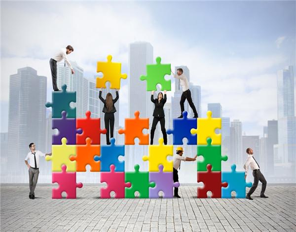 上海嘉定合伙企业的事务执行是什么意思