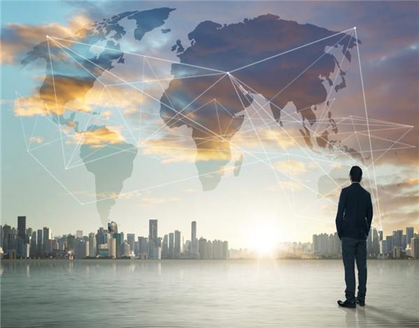 上海嘉定大红鹰国际官方网站公司的流程是什么