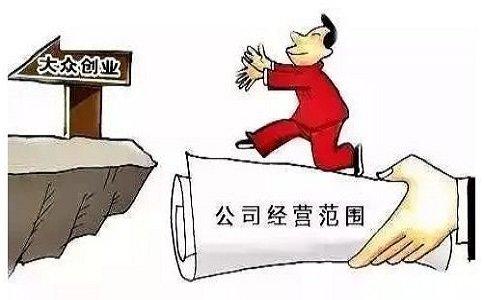 上海嘉定公司大红鹰国际官方网站经营范围、经营项目、行业名参考